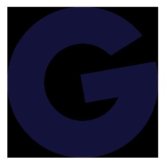 giro-g