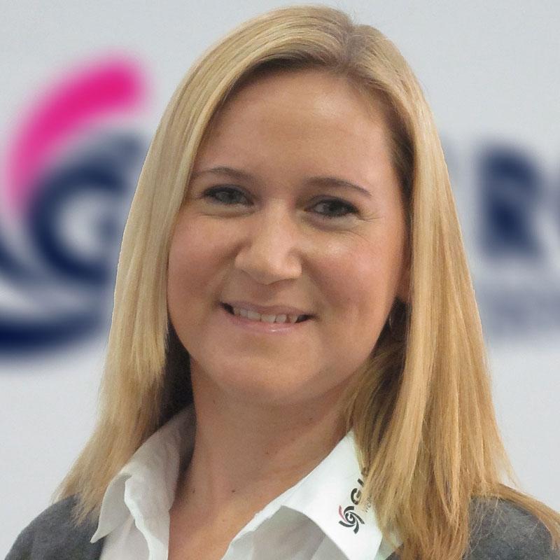Andrea Matschulat
