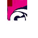 Giro Symbol